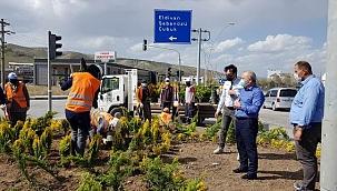 Belediyecilik İsmail Hakkı Esen Ve Ekibine Yakışıyor