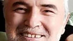Çankırı Gençlik Ve Spor İl Müdürlüğünden Emekli Elvan Aydın Vefat Etti