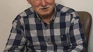 Bayındırlık İl Müdürlüğünden Emekli Gültekin Arzuhalci Vefat Etti