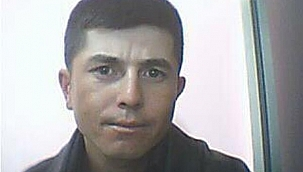 Mustafa Budak Yıldırım Düşmesi Sonucu Hayatını Kaybetti