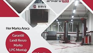 Ankara Oto Fiat, New Holland-Türk Traktör Yüksel Ceylan Farkıyla Çankırı'da Hizmetinizde