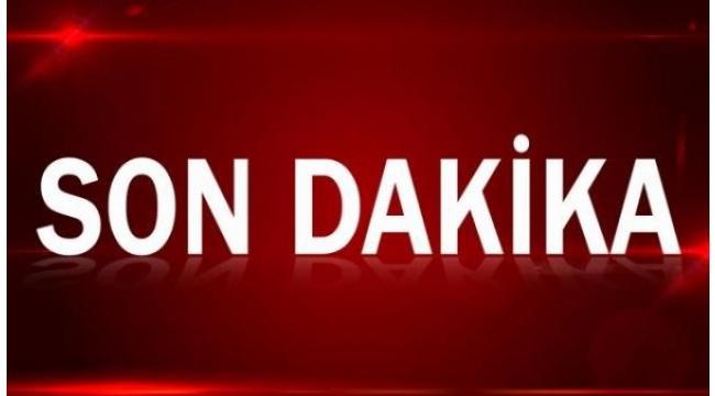 Dikkat Çankırı'da Vaka Ve Can Kayıpları Artıyor