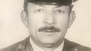 Orman İşletmesinden Emekli, Yakup Ursavaş Vefat Etti