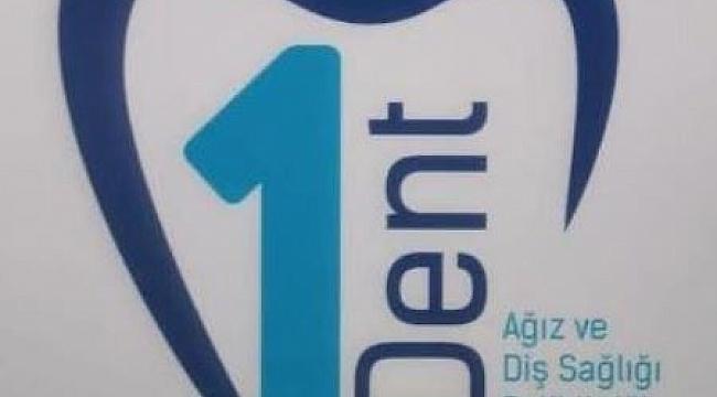 Birdent Ağız ve Diş Sağlığı Polikliniği Açılışına Davetlisiniz