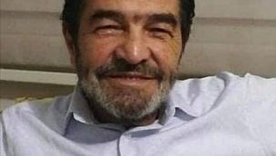 Vakıfbank'tan Emekli İsmail Özkan Vefat Etti