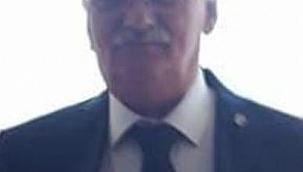 Şabanözü Kaymakamlığından Emekli Ahmet Taşdelen Vefat Etti