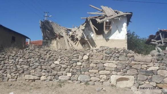 """AFAD """"Büyük Bir Deprem Olacağı Asılsız İddialarına İtibar Etmeyin"""""""