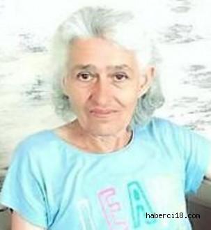 Bayramören İlçesinde Evin Bodrumunda Yaşayan Engelli Kadına Şefkat Eli Uzandı