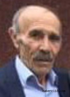 Çankırı Bülteni Genel Yayın Yönetmeni Mehmet Türk'ün Babası Hayatını Kaybetti