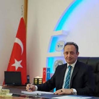 Çankırı'da İmalat Sektörü Büyürken İŞKUR'dan Destek Alıyor!