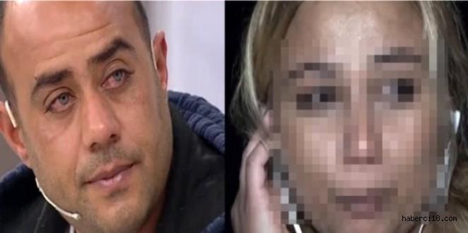 Çankırı'da M.D.'in Olayı ATV Ekranlarında
