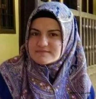 Çankırı Devlet Hastanesinde Çalışan Hemşire Ümran Alabay Vefat Etti