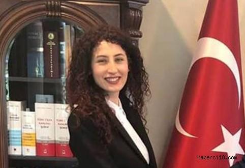 Çankırılı Hemşehrimiz Araştırmacı Avukat Pakize Duvarcı Haberci18.Com'da Okurlarıyla Buluşuyor