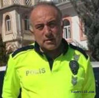 Çankırılı Hemşehrimiz Polis Memuru Mevlüt Metin Şehit Oldu