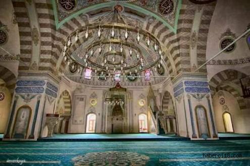 Hoş Geldin On Bir Ayın Sultanı Ya Şehr-İ Ramazan!!!