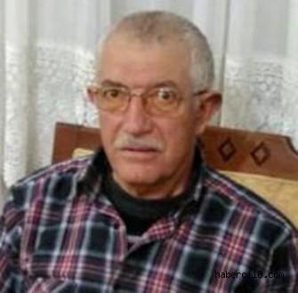 Köy Hizmetlerinden Emekli Muzaffer Çavuşoğlu Vefat Etti