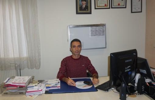 Manuel Terapi İle Daha Kısa Sürede Ve Kalıcı Bir Tedavi Artık Mümkün