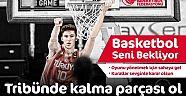 Basketbol Hakem Kursu Açılıyor...