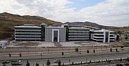 Çankırı Askerlik Şubesi Başkanlığı da'mı Yeni Hükümet Binasına Taşınacak?
