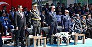 Çankırı'da 30 Ağustos Zafer Bayramı Kutlamaları Neden Sönük Geçti?