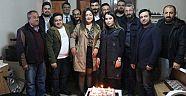 Çankırı'da Faaliyet Gösteren Radyo Neşe 25 Yaşında
