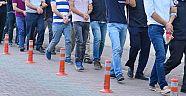 Çankırı Merkezli Yeni FETÖ Operasyonu 7 Asker Gözaltında