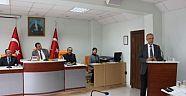 """""""Çankırı'nın Köylerinde Sorunlar Var"""""""