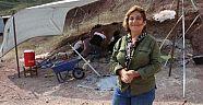 Çankırı'ya Fosil Müzesi Kurulma Önerisi