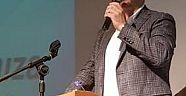 Çankırı'ya Yapılacak 400 Yataklı Yeni Devlet Hastanesi İçin Yeniden Yer Arayışı Başladı (Özel Haber)