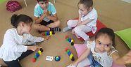 Çocuk Akademisi Minik Kâşifler Yetiştirecek