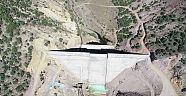 DSİ'den Çankırı'ya Bir Baraj Daha