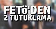 FETÖ/PDY Yönelik Operasyonda Gözaltına Alınan 7 Şüpheliden 2'si Tutuklandı