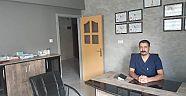 Fizyolife Manuel Terapi & Sağlıklı Yaşam ve Danışmalık Merkezi Çankırı'da Hizmete Girdi