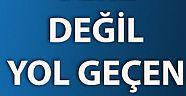 İstanbul'da Yakalanan 76 Yabancı Uyruklu Neden Çankırı Geri Gönderme Merkezine Sevk Ediliyor?