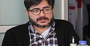 ÖKH'si Üroloji Uzmanı Op. Dr. Cem Dilmen, Çankırı'dan Sevkte Kanser Hastalarının Ön Sırada Olduğunu Söyledi