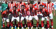 Ziraat Türkiye Kupası 3. Turda 1074 Çankırıspor'un Rakibi Sakaryaspor Oldu